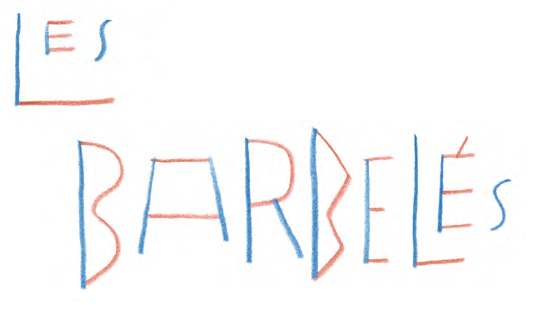 04-lesbarbeles