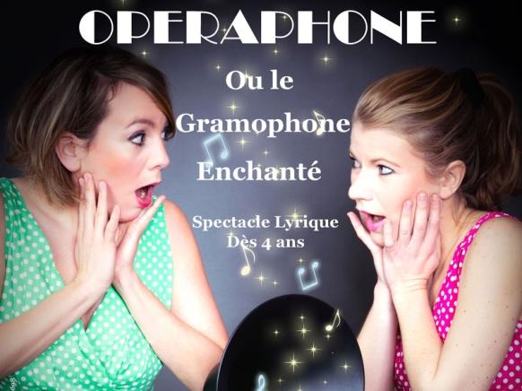 39064-visuel-operaphone-ou-le-gramophone-enchante