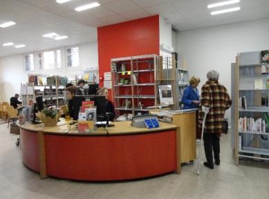 bibliothèque_Sorbier