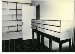 catalogue papier