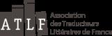 Logo_ATLF_Quadri-v3