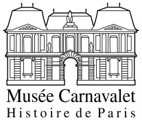 logo_hd_carnavalet