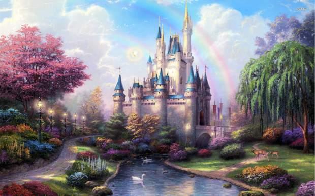 ob_4caa8f_fairy-tales