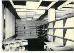 salle de lecture 2