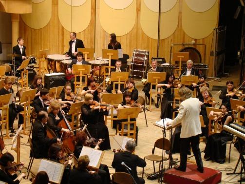 symphony-orchestra-183608_1920