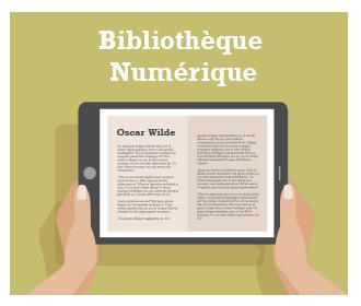 widget-numerique