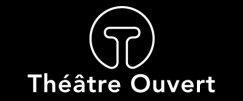 logo-theatreouvert