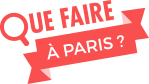 logo-que-faire-a-paris